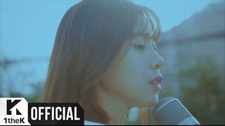 [MV] Bae Da Hae(배다해) _ Knock Knock Knock(똑 똑 똑)