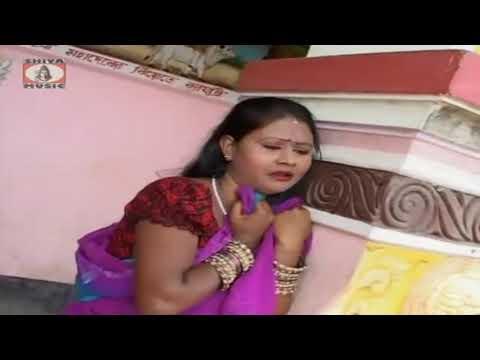 Xxx Mp4 Bangla Jhumur Gaan Premo Rouge Purulia Video Album NI RASYA AAKAL 3gp Sex