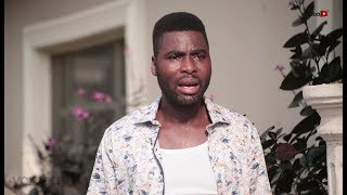 Nothing New Latest Yoruba Movie 2017 Drama Starring Ibrahim Chatta | Opeyemi Aiyeola