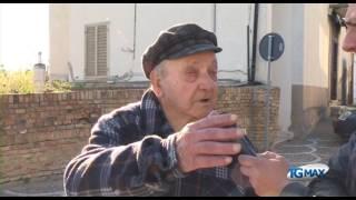 Storia del '900 Italiano, quinta puntata su Telemax