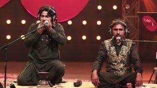 pc mobile Download Pir Jalani - Clinton Cerejo feat. Barmer Boys - Coke Studio @ MTV Season 3