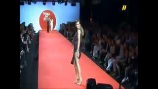 حوادث عارضات الازياء مضحكة جدا - Accidents mannequins très drôles