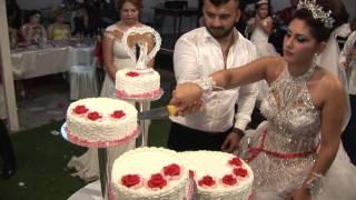 Bodi i Deriya 6 cast İsperih FULL HD
