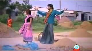 bangla new song sharif uddin 2012 1   YouTube