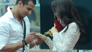 Bigg Boss 9 | Prince Narula Finally Confronts Nora Fatehi About His Feelings For Her