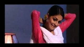 Natok (Drama) Bishonno Akash ( বিষণ্ণ আকাশ)