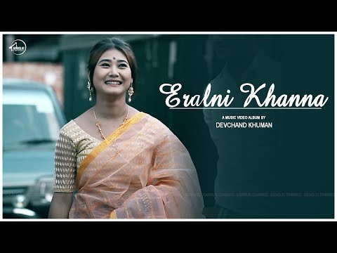 Xxx Mp4 Eralni Khanna Aj Maisnam Nicky Sanjoy Thoi Official Music Video Release 2018 3gp Sex