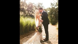 The Dreaded Name Change: After Marriage