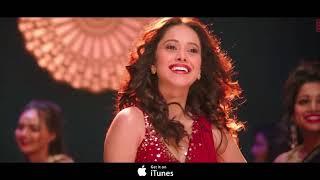 Dil Chori song  Sonu Ke Titu Ki Sweety. By Honey Singh. Full video song.
