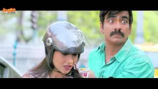 Bolo Kobe Dekha Hobe  Official Music Video By Imran