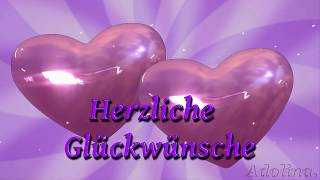 Https Www Reichenbach Vogtland De Fileadmin User Upload Reichenbach Pdf 01 Stadt Buerger 01 Amtsblaetter Anzeiger01 15 Pdf