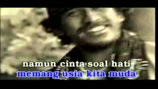 Iwan Fals   Buku Ini Aku Pinjam Karaoke Original Clip) @HO MP4