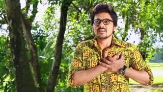 Kolikaler Romeo | Bangla natok 2017 | promotional | ft Akha mo hasan | Director-Juel Hasan