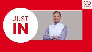 Udit Raj Upset With BJP