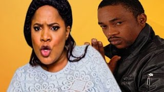Aye Kaye - Latest Yoruba Nollywood Movies