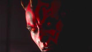 Star Wars Battlefront 2 Trailer - Official Game Featurette