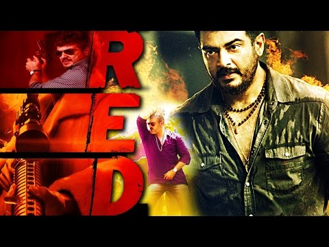 Xxx Mp4 Red 2016 New Releases Hindi Dubbed Action Movie Ajith Kumar New Hindi Movie Action Movie 3gp Sex