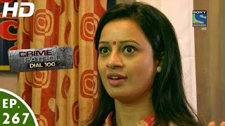 Crime Patrol Dial 100 - क्राइम पेट्रोल -Bhramjaal- Episode 267 - 19th October, 2016