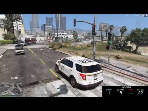 Xxx Mp4 DOJ Cops Role Play Live Law Enforcement Last Warning 3gp Sex