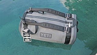 8 YETI Gadgets You Never Knew About
