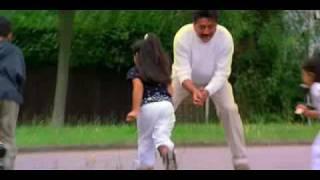Yaadein - Yaadein (title song)