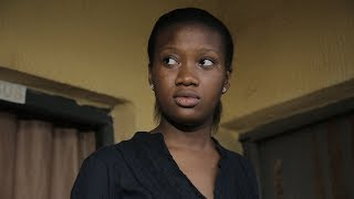 LOVE BY BARTER - EVERGREEN NIGERIAN NOLLYWOOD MOVIES