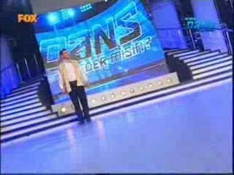 benimle dans edermisin 2007 huysuz virjin