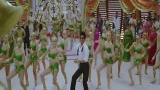 Chammak Challo Ra One   Full Video Song www DJMaza Com