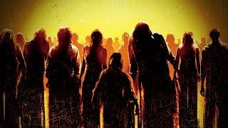 Dawn of the Dead (2004) Kill Count HD