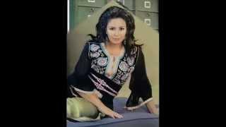 أجمل 13 ممثلة مغربية بالترتيب