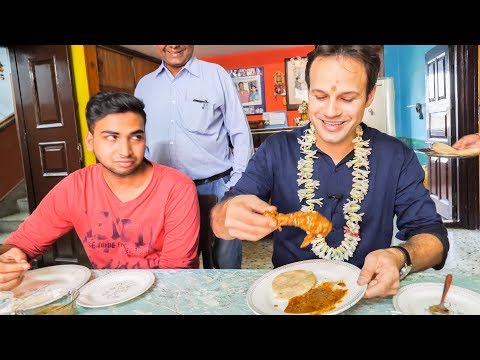 Xxx Mp4 AMAZING Indian Food ADVENTURE In KOLKATA India BEST Indian Street Food And Homemade Indian CURRY 3gp Sex
