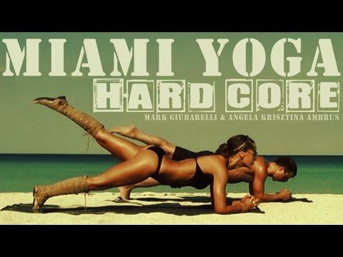 Xxx Mp4 Yoga Video Intense Core Exercise Flow 3gp Sex