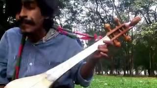 Kuasha Murkho 'r Dotara (কুয়াশা মূর্খর দোতারা)