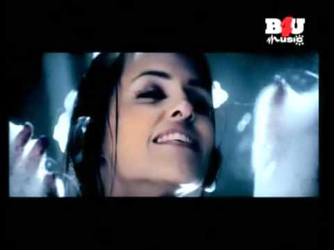 Xxx Mp4 Sajna Hai Mujhe Dj Kool Shaswati 3gp Sex