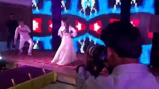 Kisi Disco Mein Jaaye | Udit Narayan and Alka Yagnik