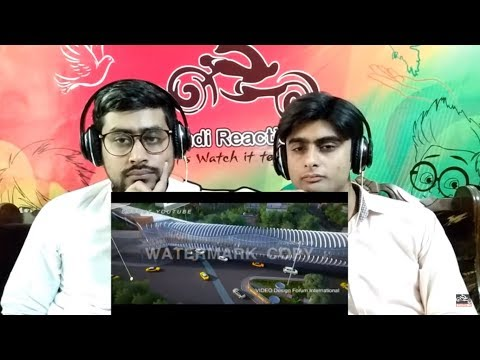 Xxx Mp4 Pakistani Reaction To Kolkata Mega Future Projects 2018 30 India West Bengal 3gp Sex