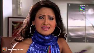 Main Naa Bhoolungi - Episode 50 - 28th February 2014