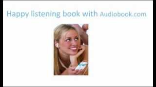 How to get Free Audiobook Download 30 Day Trial from audible.com