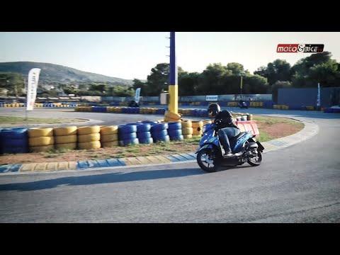 Xxx Mp4 Suzuki UK 110 Adress Test Ride 3gp Sex
