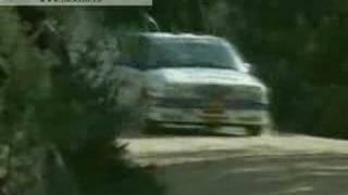 Tributo Pep Bassas - BMW M3 e30