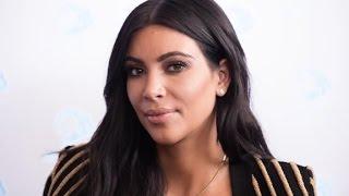 MediaTakeOut founder breaks silence on Kim Kardashian law...