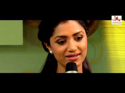 Xxx Mp4 Malayalam Movie Online New Release Malayalam Full Movie HD 3gp Sex