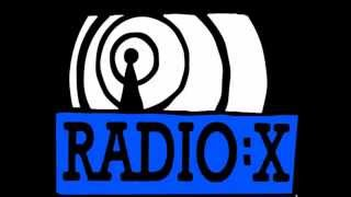 Ozzy Osbourne  - Hellraiser [GTA: San Andreas -  Radio X]