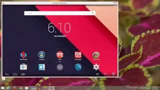 How to Increase RAM and Speed of Bluestacks (Latest Kitkat version) Easiest Way