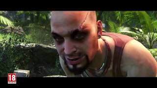 TOP 10 Upcoming Games of may 2018   PS4 Xbox One PC👽