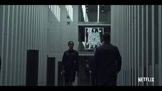 1983 | Official Teaser [HD] | Netflix