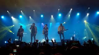 Noah - Mungkin Nanti Live in Kuala Lumpur 2017