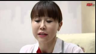 조루, 치료할수 있나요?      권현영/한의학박사/수국한의원