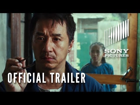Xxx Mp4 Watch The Official THE KARATE KID Trailer In HD 3gp Sex