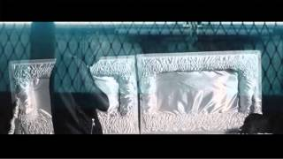 Erigga — Death Bed [Official Video]